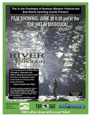 River Poster for MSO_small 2